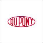 Kundenspektrum Ulsamer OPE-Beratung